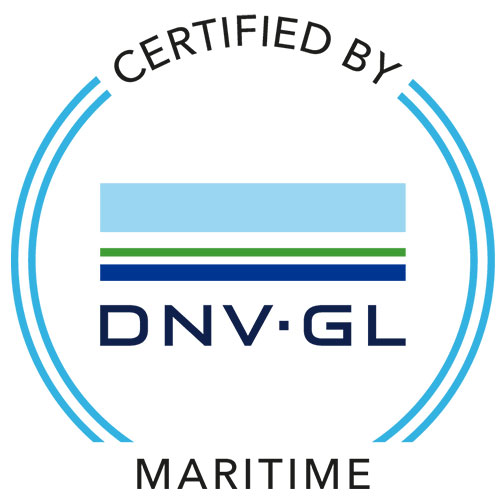Image result for DNV GL westermo