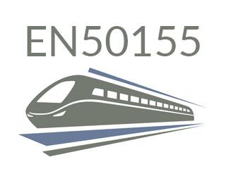 EN50155 artwork.