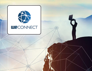Industrial Remote Access using VPN service WeConnect.